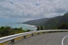 State Highway-6-Ausblick-2