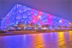 Beijing-National-Aquatics-Centre-Wasserwuerfel