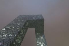 CCTV Tower-2