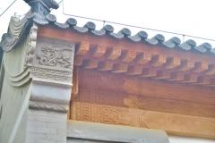 Hutongs-neu-3