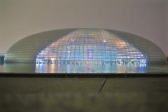 National Grand Theatre-2