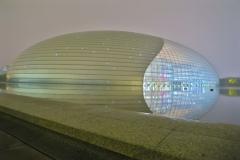 National Grand Theatre