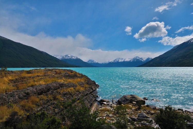 Lago Argentino-3