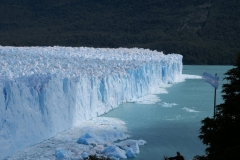 Perito Moreno Gletscher-12