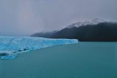 Perito Moreno Gletscher-3