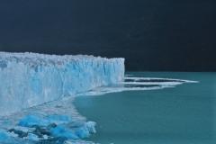 Perito Moreno Gletscher-4