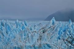 Perito Moreno Gletscher-5