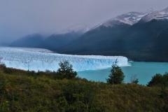 Perito Moreno Gletscher-6