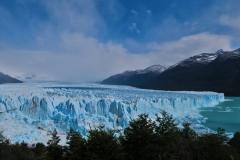Perito Moreno Gletscher-8