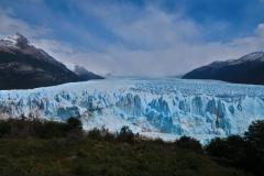 Perito Moreno Gletscher-9