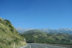 State Highway 1 - Kaikoura - Blenheim-2