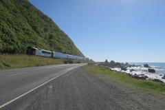 State Highway 1 - Kaikoura - Blenheim - KiwiRail-2