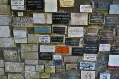 Altar - Calle Clemente Holzapfel-2