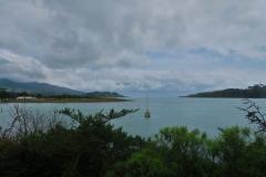 Raglan - Bay