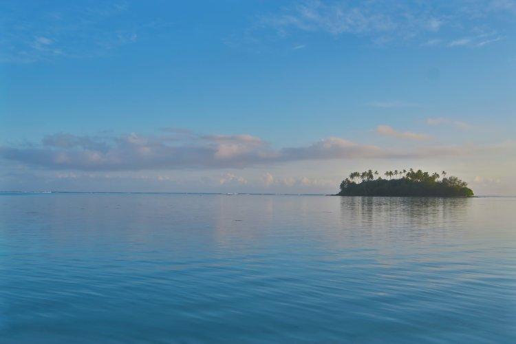 Mari Lagune-3