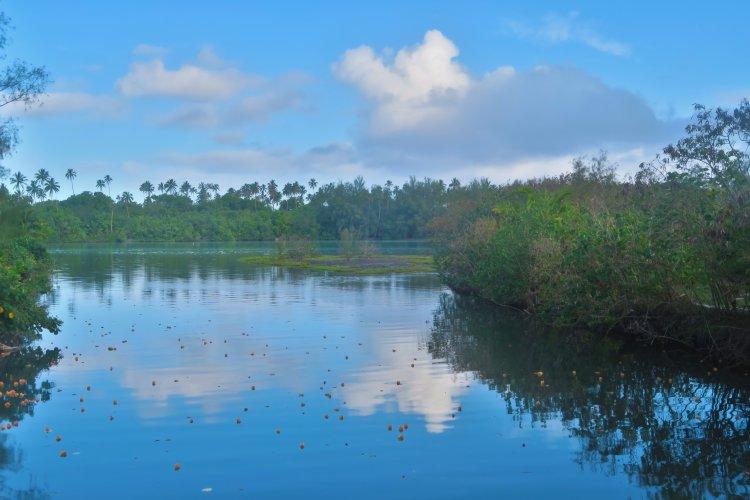 Muri Lagune-2