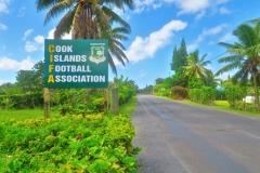Cook Islands Football Association