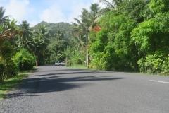 Cross-Island Track-1