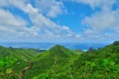 Cross-Island Track-3