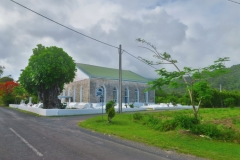 Kirche Muri