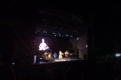 Konzert im Humberto de Nito-2