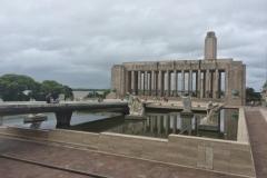 Monumento-Historico-Nacional-a-la-Bandera