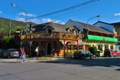 Avenida San Martin-2