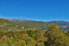 Blick auf San Martin de los Andes-2