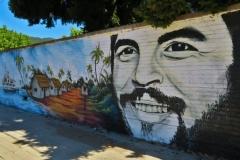 Graffiti- Tom Sawyer-2