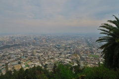 Blick-ueber-Santiago-vom-Cerro-San-Cristobal-3