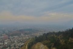 Blick-ueber-Santiago-vom-Cerro-San-Cristobal-6