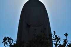 Cerro-Santa-Lucia-3