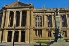 Palacio de Tribunales de Justicia-2