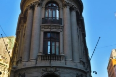 Santiago Stock Exchange