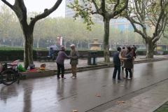 Fuxing Park-2