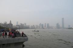 Huangpu Jiang