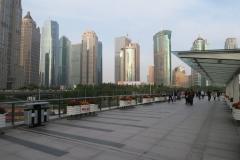 Pudong-Ueberfuehrung-2