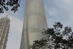 Shanghai Tower-3