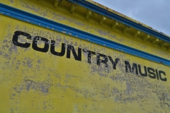 Invergargill - Country Music
