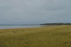 Porpoise Bay-3