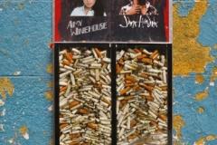 Amy Winehouse - Jimi Hendrix