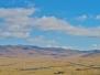 Terelj Nationalpark