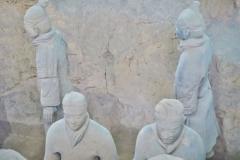 Halle1 - Detail