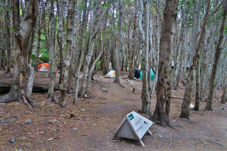 Italiano Camp