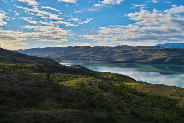 Nordernskjoeld-Lake-4