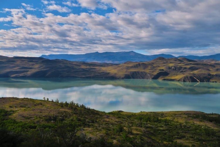 Nordernskjoeld-Lake-5