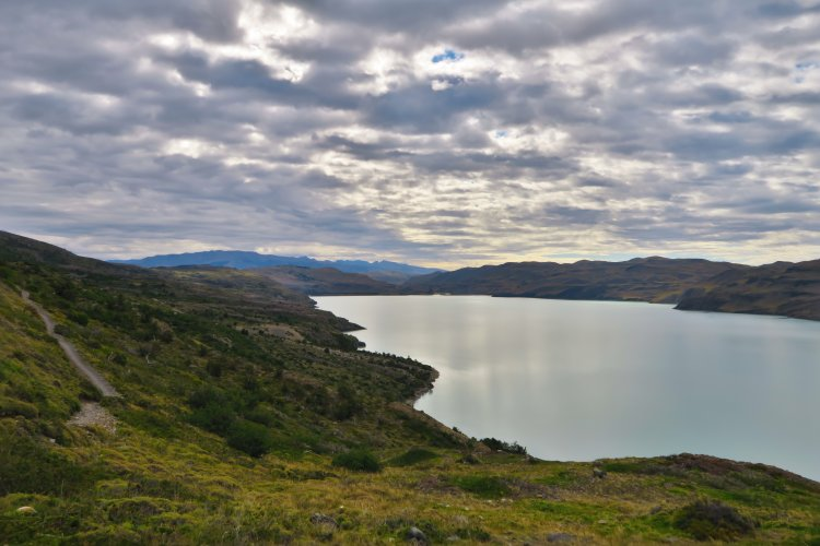 Nordernskjoeld-Lake-8