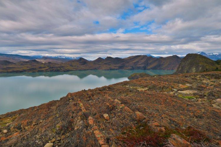 Nordernskjoeld-Lake-9