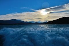 Lake-Pehoe-von-der-Faehre-2