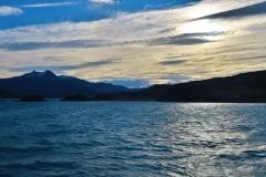 Lake-Pehoe-von-der-Faehre-5